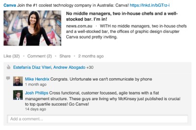 LinkedIn_Company_Pages_Canva_2.png