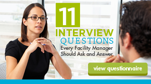 11interviewQ300x167.png