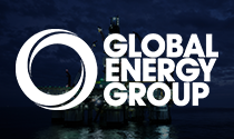 CaseStudy_Global-Energy.png