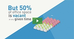Why Facilities Managers Need OpenSpace