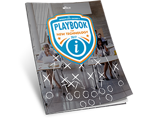The Workplace Leader's Playbook