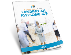 Landing a Facilities Management Job