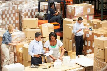 inventory tracking retail facilities leaders