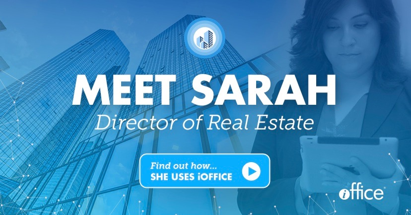 Analyze Metrics to Become a Successful Corporate Real Estate Leader