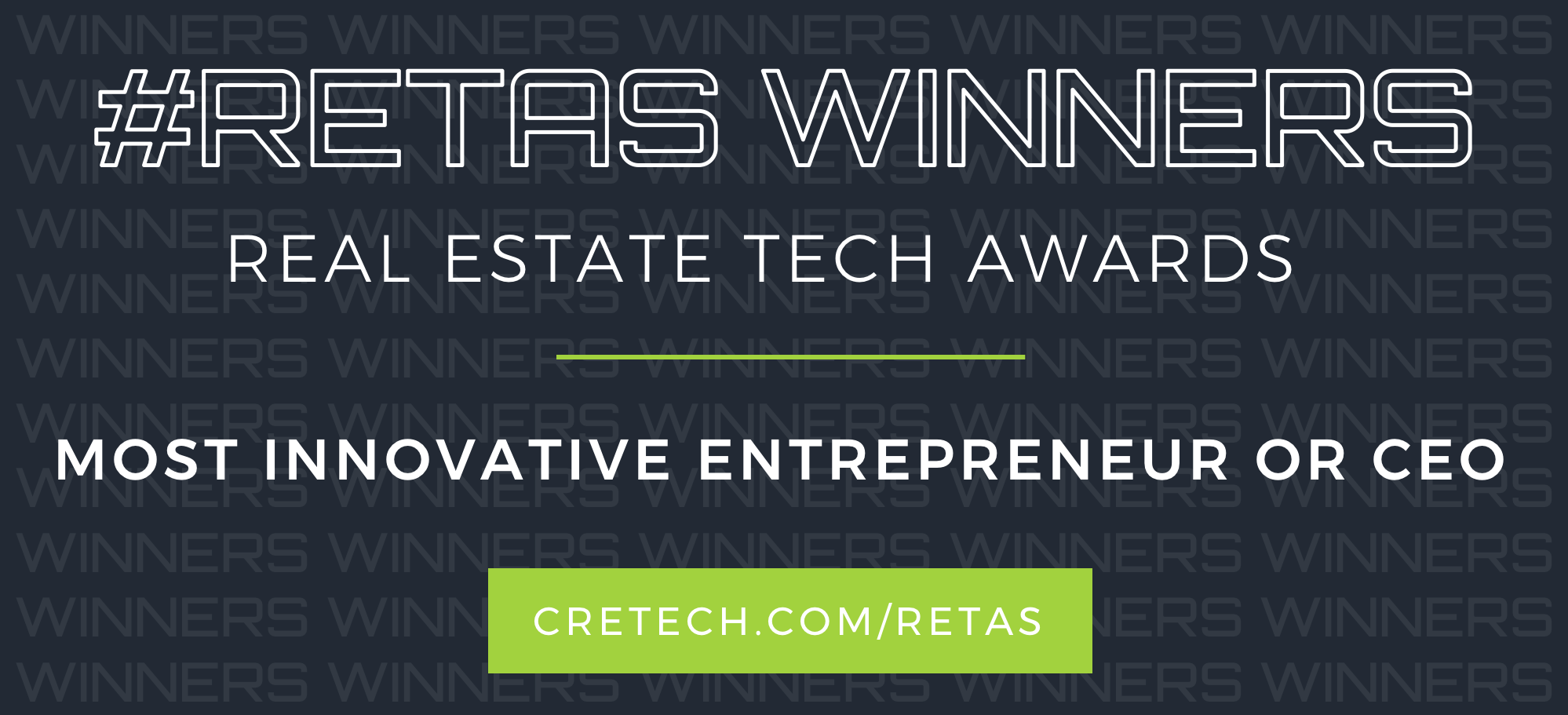 2017_CRE_tech_awards.png