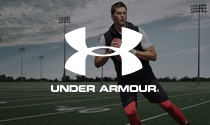 Under Armour Case Study