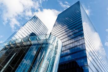 LinkedIn groups every commercial real estate professional should join