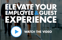 Elevate Your Employee & Guest Experience