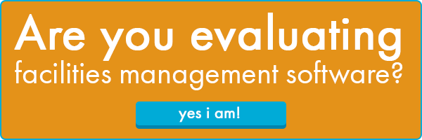 Are you evaluation facilities management software