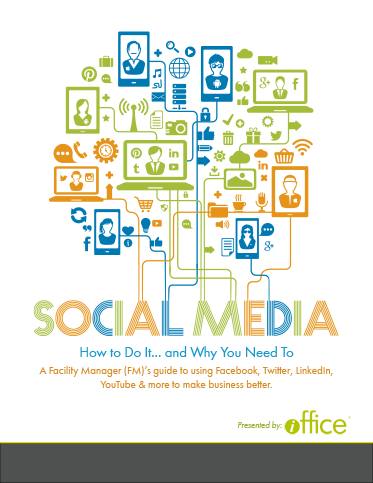 iOffice-Social-Media-for-Facility-Managers-Whitepaper